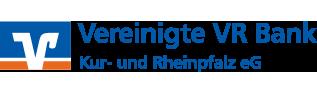 vrbank-kur-und-rheinpfalz